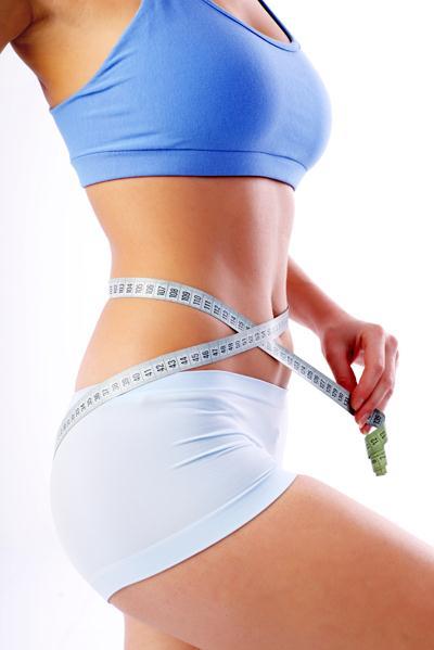 Weight Loss Scottsdale Scottsdale Med Spa 480-219-9099